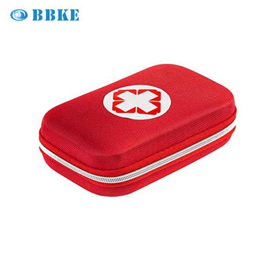 New Arrival Shockproof Hard Carry First Aid Kit For Sale, Waterproof Eva Survival First Aid Kit For Car Vehicle First Aid Kit
