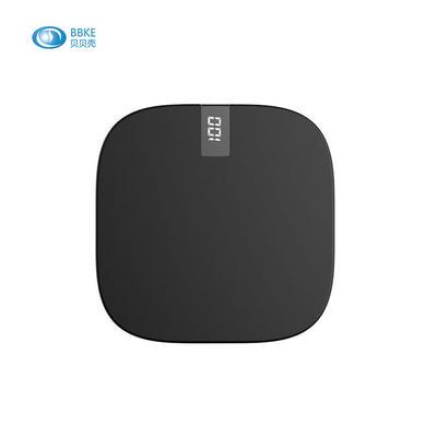 Factory Price Slim Portable Dual Usb Type Mini Mobile Phone Charger 10000 Mah Power Bank