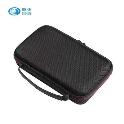 Custom Carrying Travel Eva Electronic Pulser Device Case