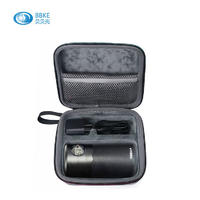 Large Video Projector Case Projector Carrying Eva Case