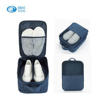Wholesale Packaging Bags Innovative Portable Cheapest Shoe Tote Bag