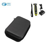 Wholesale Eva Hard Shaver Tote Bag Razors Case Electric Trimmer Shaver Carrying Eva Cases